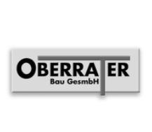Oberrater